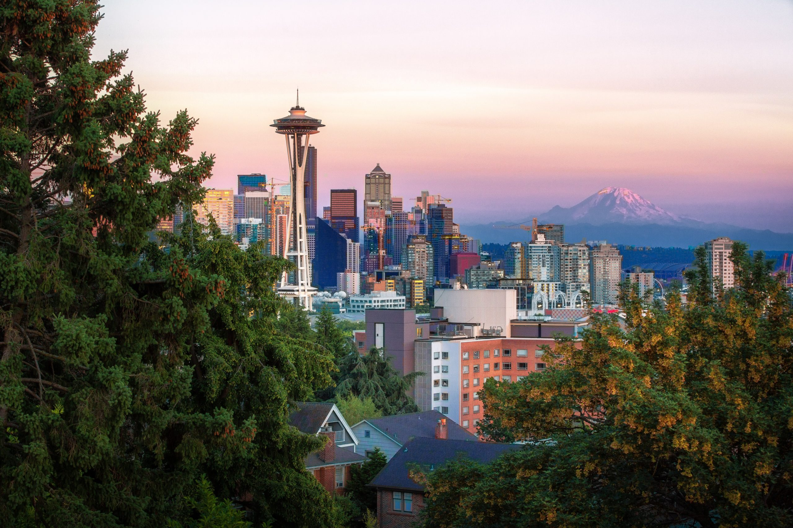 Washington State Community and Technical Colleges #RealCollege Survey
