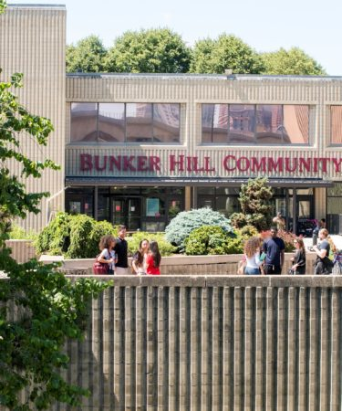 Fueling success: An experimental evaluation of a community college meal voucher program