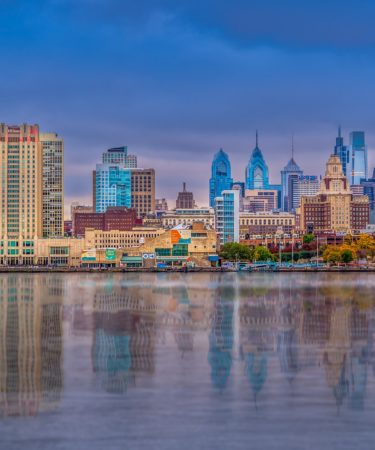 Food and Housing Insecurity Among Philadelphia College Students:                A #RealCollegePHL Report