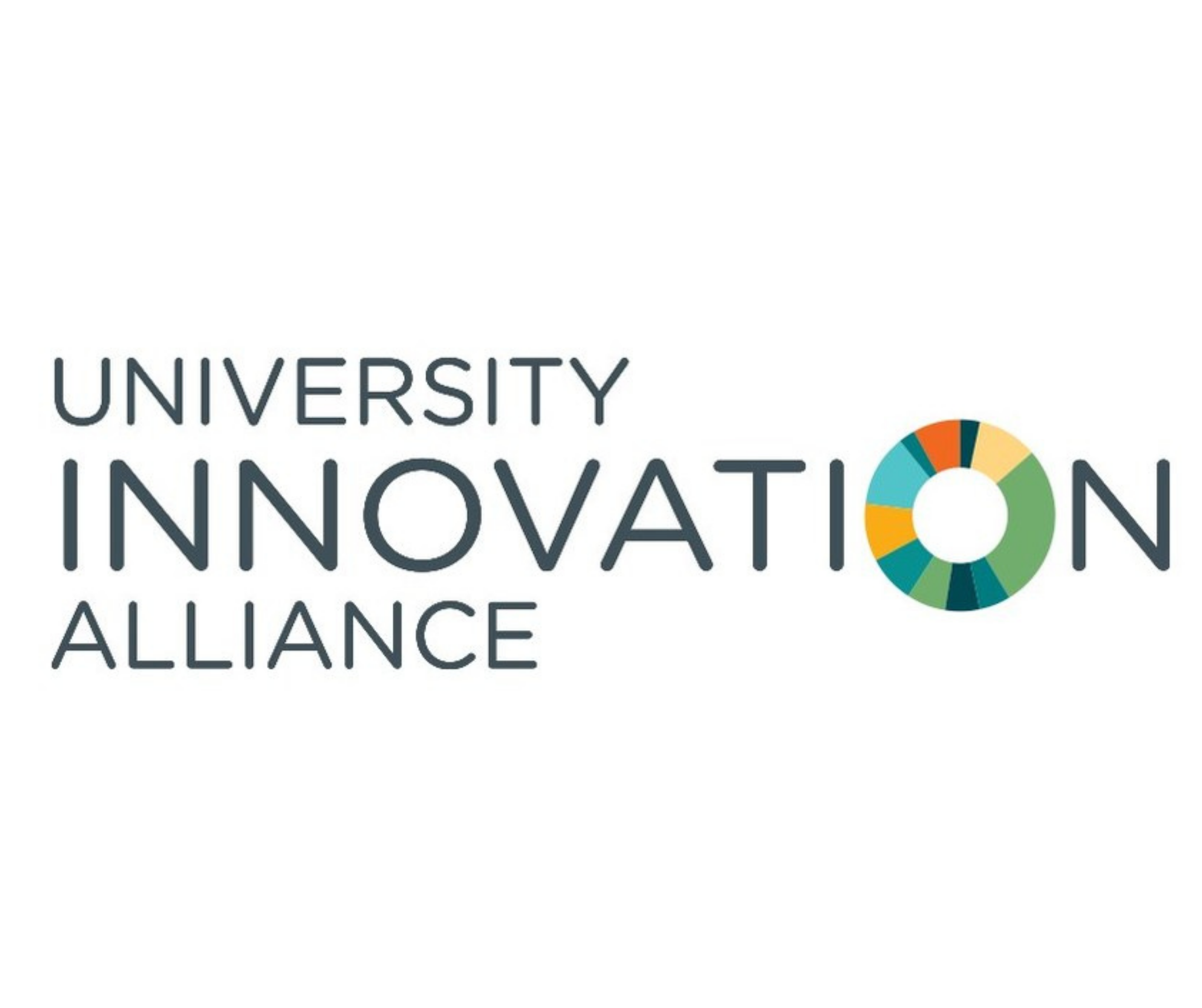University Innovation Alliance Interview with Sara Goldrick-Rab on COVID-19