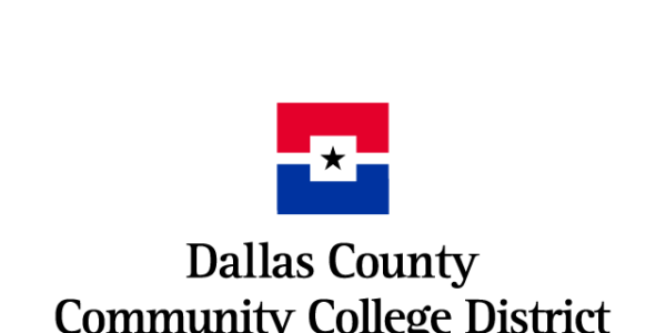 "Evaluation of the ""Dallas Promise Network"""