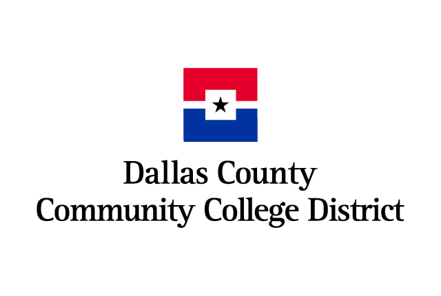 """Evaluation of the """"Dallas Promise Network"""""""