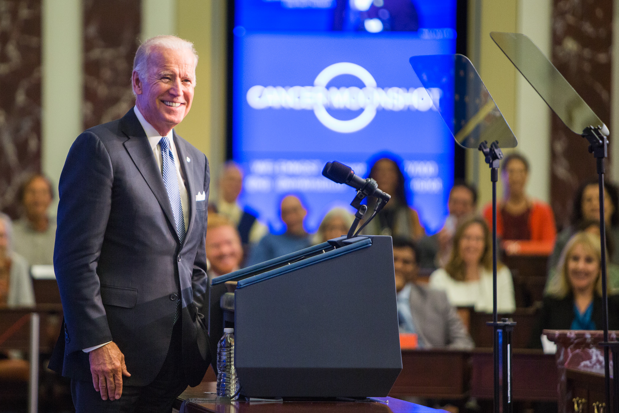 #RealCollege Statement on the Biden American Rescue Plan