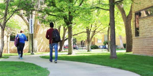 #RealCollege 2021: Basic Needs Insecurity Among Texas College Students During the Ongoing Pandemic