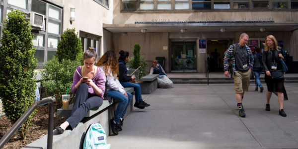Fewer students fill out FAFSA, enroll in college since pandemic began
