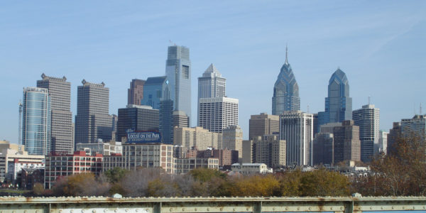 New Research: Philadelphians Say Living Expenses Block College Completion