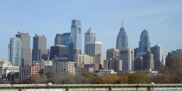 Philadelphians Speak Up About Barriers to College Completion: A #RealCollegePHL Report